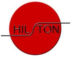 HIL-TON Arne Wucke GmbH und Co KG